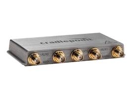 Cradlepoint UPG LTE ADVANCED PRO 1200MBPS  PERPMODEM FOR LTE BRANCH ADAPTER, BB-MC400-1200M-B, 37404412, Modem/Telco Signal Converters