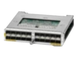 Cisco A9K-MPA-20X1GE= Main Image from