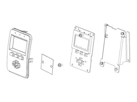 Intermec KIT DISPLY BOARD AND BEZEL-EE02KIT, DPR78-2902-01, 37697631, Battery Backup/UPS