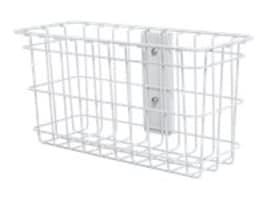 Capsa Wire Basket for CareLink Carts, 1874845, 17791030, Cart & Wall Station Accessories