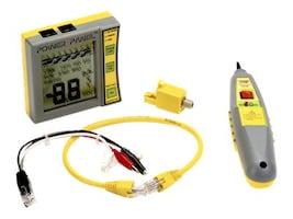 Black Box TS400A Net Tone Plus, TS400A, 12749182, Tools & Hardware