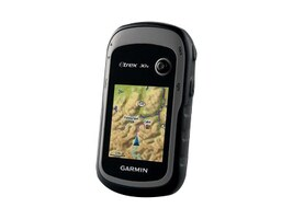 Garmin eTrex 30x Handheld GPS, 010-01508-10, 32704310, Global Positioning Systems