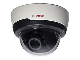 Bosch Security Systems NDI-5503-A Main Image from Right-angle