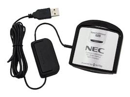 NEC SpectraSensor Pro Color Calibration Sensor for MD and SpectraView Displays, MDSVSENSOR3, 13344726, Monitor & Display Accessories