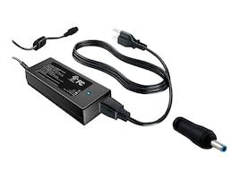 BTI AC Adapter 65W for HP Smart H6Y89AA#ABA, H6Y89AA#ABA-BTI, 18185023, AC Power Adapters (external)