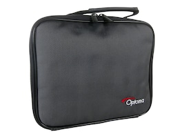 Optoma Carrying Case for ML300, BK-ML30S, 13535151, Carrying Cases - Projectors