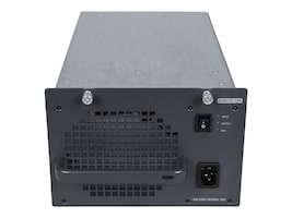 Hewlett Packard Enterprise JH215AR Main Image from Front
