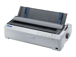 Epson LQ-2090 Impact Printer, C11C559001, 5198001, Printers - Dot-matrix