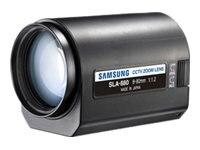 Samsung SLA-880 Main Image from Right-angle