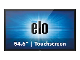 ELO Touch Solutions E218562 Main Image from Front