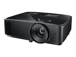 Optoma Technology HD143X Main Image from Right-angle