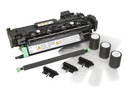 Ricoh 110-Volt Drum Maintenance Kit w  Fuser for Aficio SP 4100N, 4110N, 4210N & 4310N, 406642, 10663369, Printer Accessories