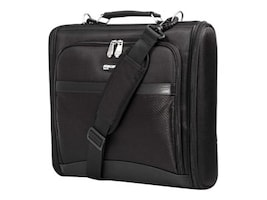 Mobile Edge 2.0 Express Chromebook Case 11.6, Black, MEEN211, 33681076, Carrying Cases - Notebook