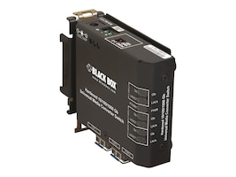 Black Box LBH212A-HD-SFP Main Image from Right-angle
