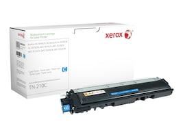 Xerox 006R03041 Main Image from Left-angle