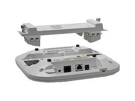 Cisco Wireless Security and Spectrum Intelligence Module, AIR-RM3000M=, 15218715, Wireless Access Points & Bridges