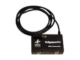 Digi EdgePort 2C USB to (2) EIA-232 Serial Adapter, 301-1003-10, 430425, Remote Access Hardware