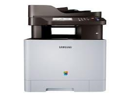 Samsung Color Multifunction Xpress C1860FW, SL-C1860FW, 17027832, MultiFunction - Laser (color)