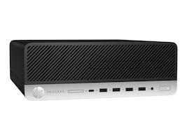 HP Inc. 7PR65UT#ABA Main Image from Left-angle