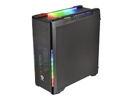 Thermaltake Technology CA-1G8-00M1WN-00 Main Image from Right-angle