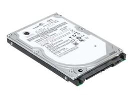 Lenovo 500GB ThinkPad SATA 6Gb s 7.2K RPM 2.5 7mm Internal Hard Drive, 4XB0K48494, 31026027, Hard Drives - Internal