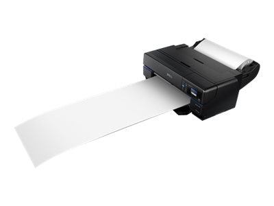 Epson SureColor P800 Inkjet Printer - Screen Print Edition, SCP800SP, 31664070, Printers - Ink-jet