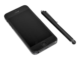 Codi Capacitive Stylus, A09008, 33154022, Pens & Styluses