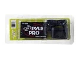 Pyle Phono PreAmp, PP999, 11454340, Stereo Components