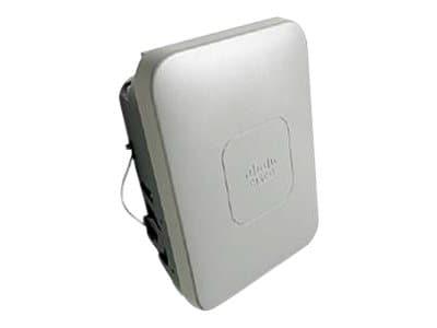 Cisco Aironet 1530i Low-Profile Outdoor Wireless AP w Int Antenna, B Domain, AIR-CAP1532I-B-K9, 31875678, Wireless Access Points & Bridges