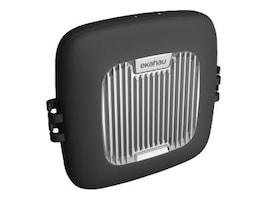 Ekahau Sidekick Network Media Streaming Adapter, ESK-1, 34615222, Network Device Modules & Accessories