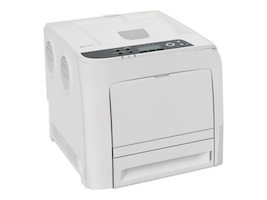 Ricoh SP C340DN Color Laser Printer, 407883, 32435121, Printers - Laser & LED (color)