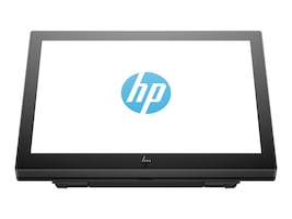 HP Inc. 1XD81A8#ABA Main Image from Front