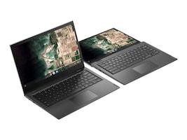 Lenovo Chromebook 14e AMD A4-9120C 1.6GHz 4GB 32GB eMMC ac BT WC 14 FHD Chrome OS, 81MH0006US, 36653214, Notebooks
