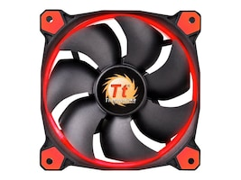 Thermaltake Technology CL-F039-PL14RE-A Main Image from Front
