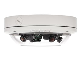 Arecontvision AV12176DN-08 Main Image from Front