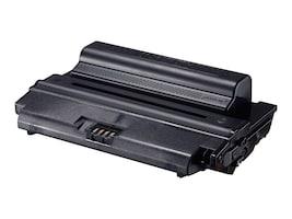 Samsung Black High Yield Toner Cartridge for ML-3051 Printers, ML-D3050B, 6901117, Toner and Imaging Components
