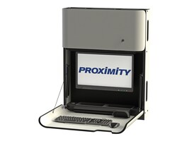 Proximity Systems CXT-6002-1573SD Main Image from Right-angle