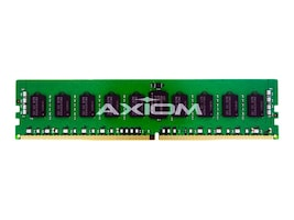Axiom AX83997546/1 Main Image from Front