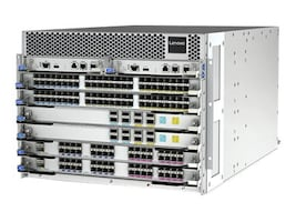 Lenovo USE 0D FC DIRECTOR, 6684B2A, 33988297, Network Device Modules & Accessories