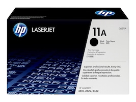 HP Inc. Q6511A Main Image from Front