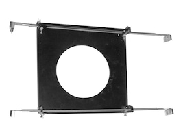 Bosch Security Systems Uspension Ceiling Support Kit 7 Diameter, VGA-IC-SP, 14408736, Mounting Hardware - Miscellaneous