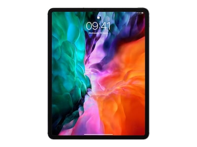 Apple iPad Pro 12.9 Retina Display 128GB WiFi+Cel Space Gray, MY3J2LL/A, 38234523, Tablets - iPad Pro