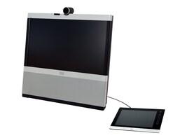 Cisco CTS-EX60-K9-RF Main Image from Right-angle