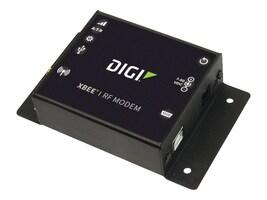Digi DIGI XBEE-PRO 900HP MODEM, 200K, USB W ACCESSORIES, XM-M92-UP-UA, 34735582, Modems