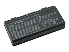 Denaq Replacement Battery for Asus T12, NM-A32-T12, 30819623, Batteries - Notebook