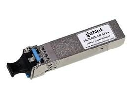 E-Net SFP-10G-LR-ENC Main Image from