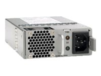 Cisco N2200-PAC-400W= Main Image from Left-angle