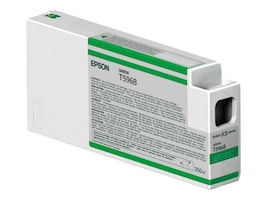 Epson T596B00 Main Image from Right-angle