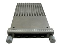 Cisco CVR-CFP-4SFP10G Main Image from
