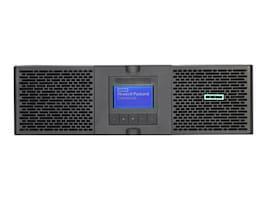 HPE G2 R8000 3U WW ERM             PERP, Q7G15A, 37997465, Battery Backup/UPS